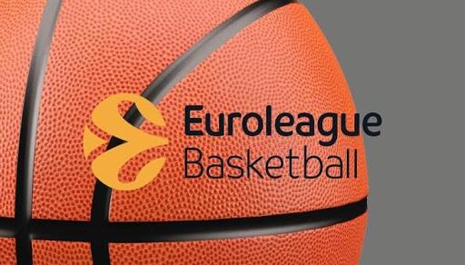Euroleague: Ζητά «λουκέτο» η Ένωση Παικτών