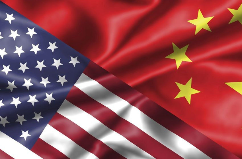 """""""Πόλεμος"""" ΗΠΑ-Κίνας για τον Covid 19 – Πεκίνο: """"Να ανοίξουν και οι ΗΠΑ τα εργαστήριά τους στον ΠΟΥ"""""""
