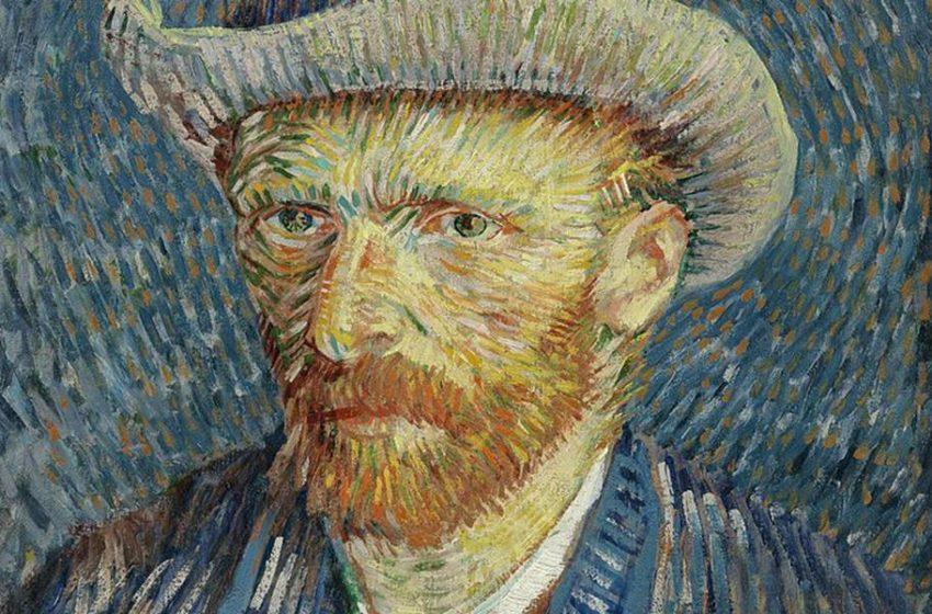 Εκλάπη πίνακας του Βαν Γκογκ από μουσείο κλειστό λόγω κοροναϊού
