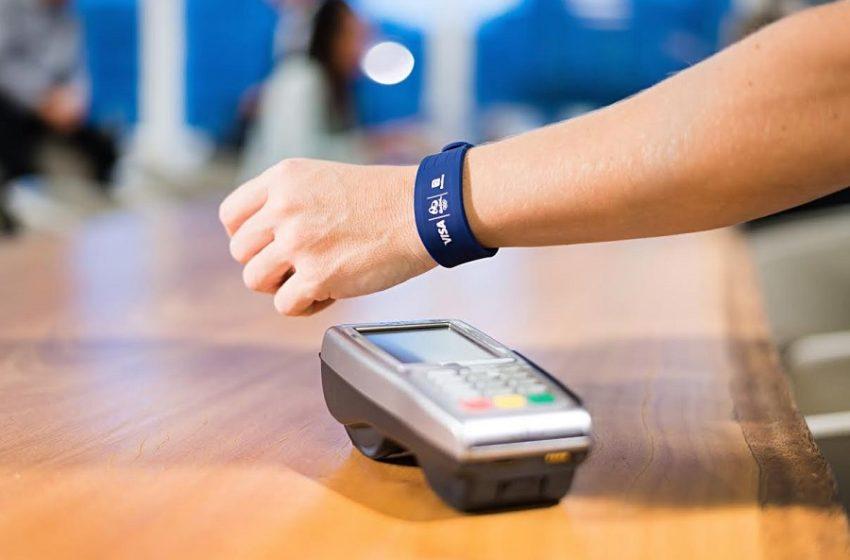 Κοροναϊός: Αυξάνεται το όριο ανέπαφων συναλλαγών με κάρτα