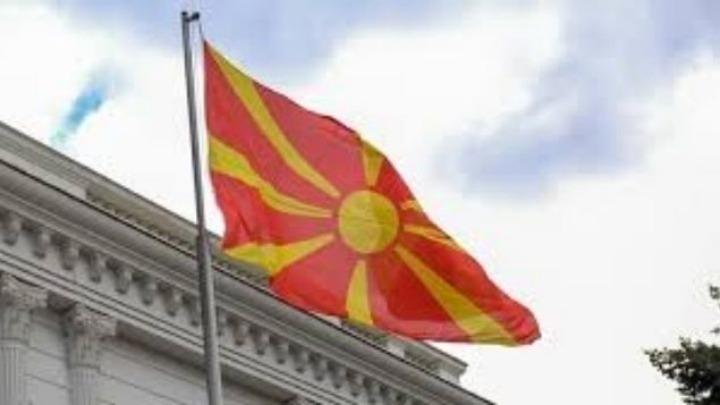"""Μπλόκο της Βουλγαρίας στη Βόρεια Μακεδονία – """"Παγώνουν"""" οι ενταξιακές διαπραγματεύσεις"""