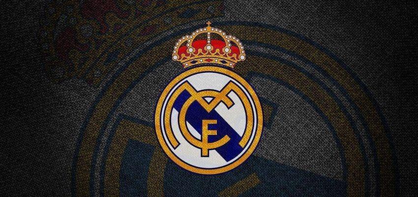 Σε καραντίνα η Ρεάλ Μαδρίτης