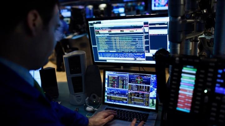 Τα μέτρα στήριξης… στήριξαν και τα ευρωπαϊκά χρηματιστήρια