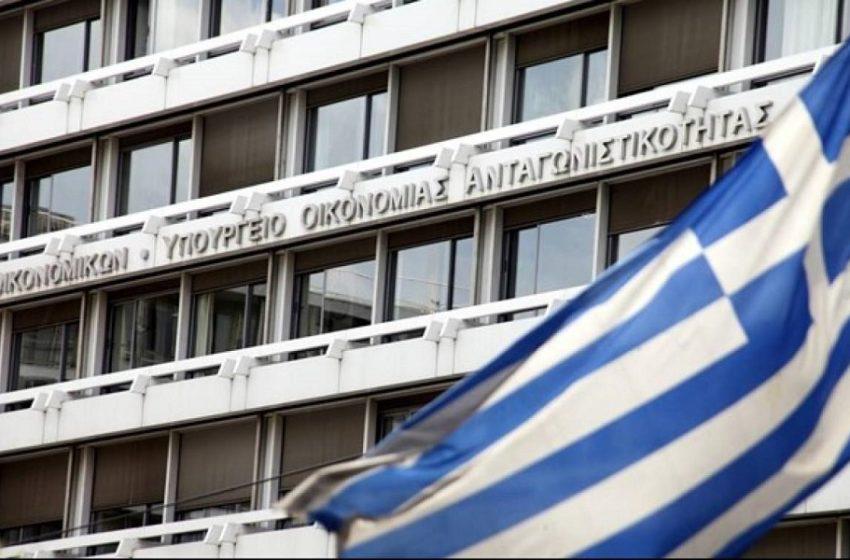 Επαρκούν ή όχι τα ταμειακά διαθέσιμα εάν έρθει 4ο κύμα; Οι διαφορετικές απόψεις κυβερνητικών στελεχών μετά την δήλωση Γεωργιάδη