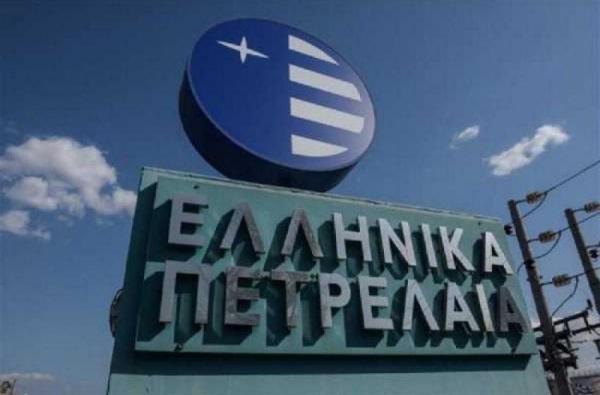 """ΕΛΠΕ: Τροπολογία βουλευτών του ΣΥΡΙΖΑ """"για την προστασία του δημόσιου συμφέροντος"""""""