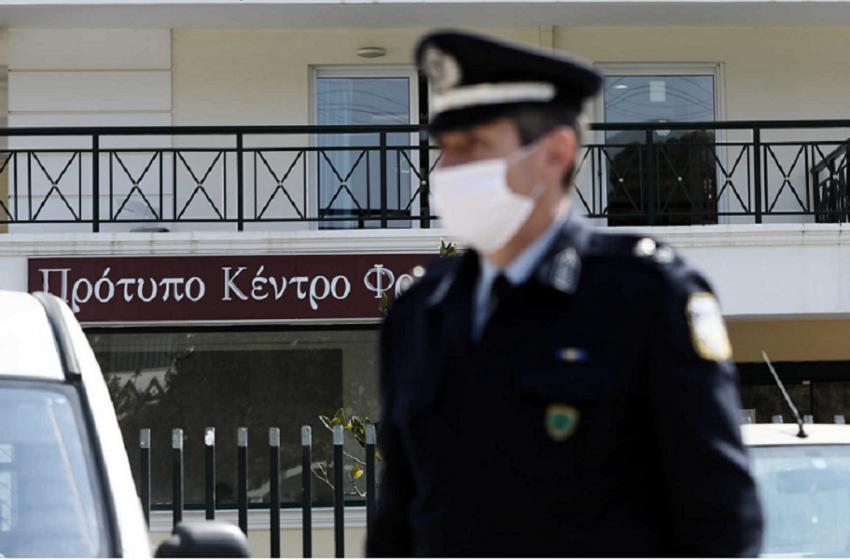Κοροναϊός: Αντιδράσεις για το γηροκομείο στη Ν. Μάκρη – Δυσαρέσκεια Πατούλη – Τι λέει στο libre o γιατρός του ιδρύματος