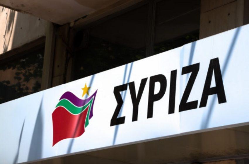 ΣΥΡΙΖΑ: Ο κ. Δένδιας επιβεβαιώνει πως η Novartis ομολόγησε διαφθορά στην κυβέρνηση Σαμαρά