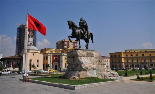 Επανεκκινεί η Αλβανική Οικονομία