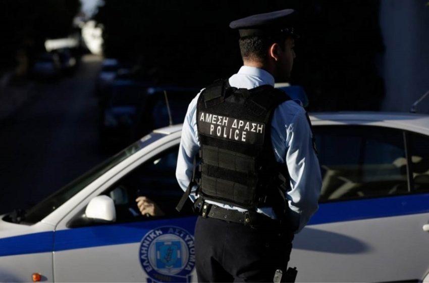 Πρόεδρος Ένωσης Αστυνομικών Υπαλλήλων Κέρκυρας: Δεχόμαστε bullying για να κόβουμε πρόστιμα