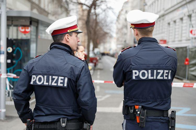 Αυστρία: Κρατούσε τη νεκρή μητέρα του στο υπόγειο για να παίρνει τη σύνταξή της