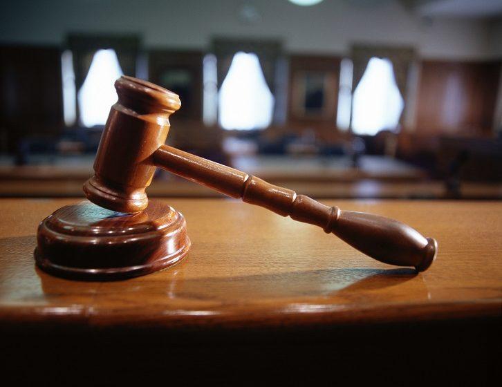 """Στο Ευρωπαϊκό Δικαστήριο για το """"λουκέτο"""" στα δικαστήρια οι δικηγόροι"""