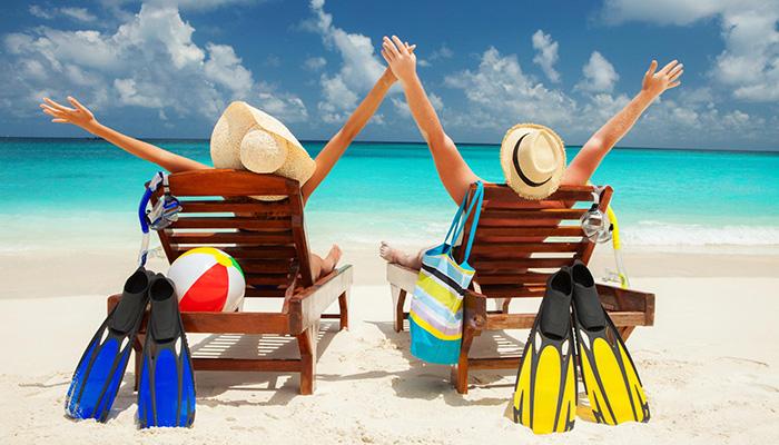 Εντός των ημερών έρχεται και το υγειονομικό πρωτόκολλο για τον τουρισμό