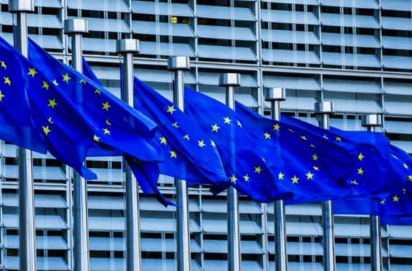 Ταμείο ανάκαμψης: Δάνεια 210 δισ. στα αζήτητα-Μόνο Ελλάδα και Ιταλία τα διεκδικούν