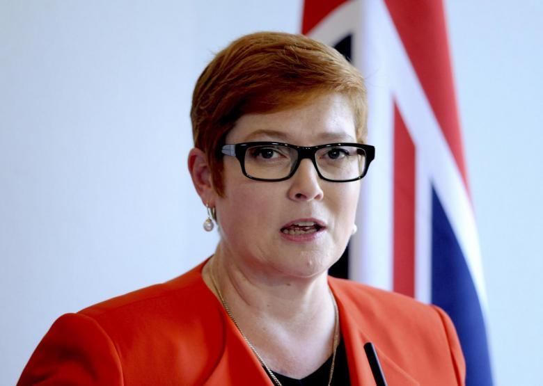 Ανεξάρτητη έρευνα για την προέλευση του ιού ζήτησε η Αυστραλία