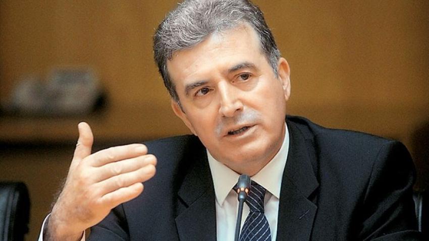 Μ. Χρυσοχοΐδης: Απόφασή μας να βάλουμε τη Ζάκυνθο στην κανονικότητα