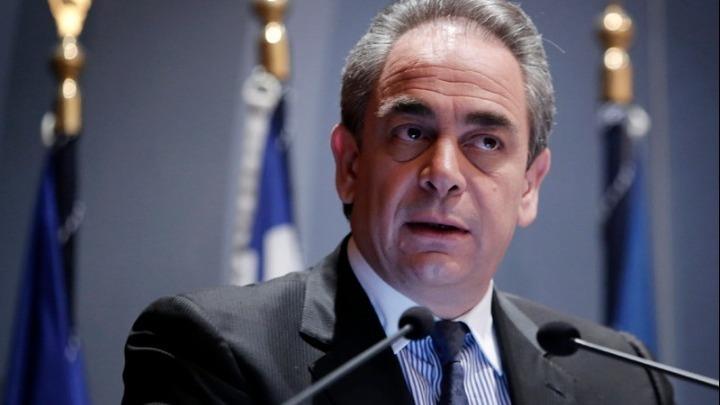 Κ. Μίχαλος: Άτοκα δάνεια με την εγγύηση του Ελληνικού Δημοσίου