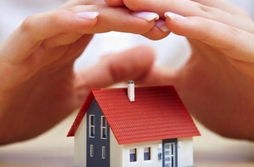 Τα σενάρια επέκτασης προστασίας της πρώτης κατοικίας – Τηλεδιάσκεψη με θεσμούς και Eurogroup