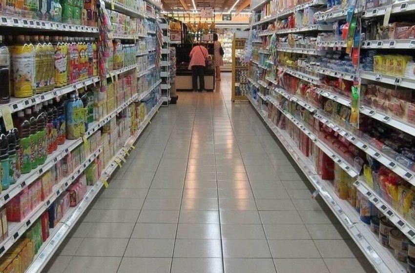 Σούπερ Μάρκετ και καταστήματα: Ανοιχτά την Κυριακή