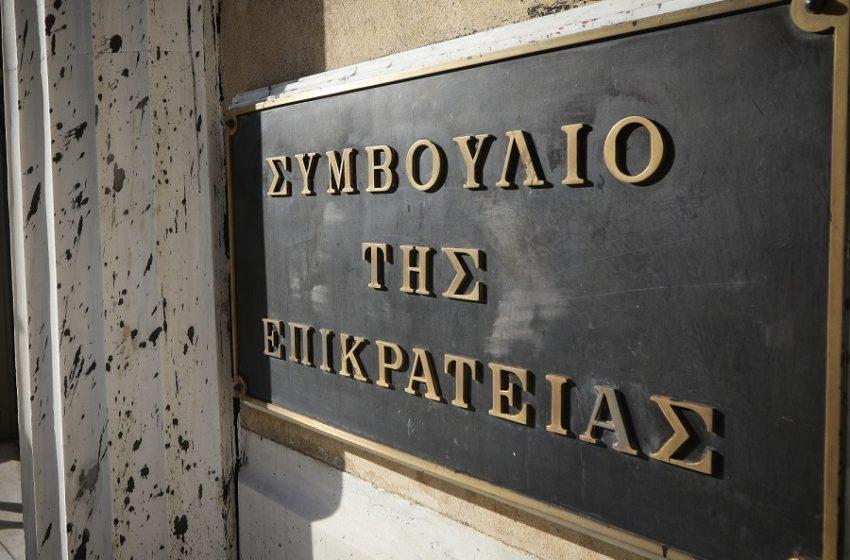 «Παγώνουν» τα πρόστιμα των 300 ευρώ – Η προσφυγή στο ΣτΕ από 46 Θεσσαλονικείς  για την συνταγματικότητα