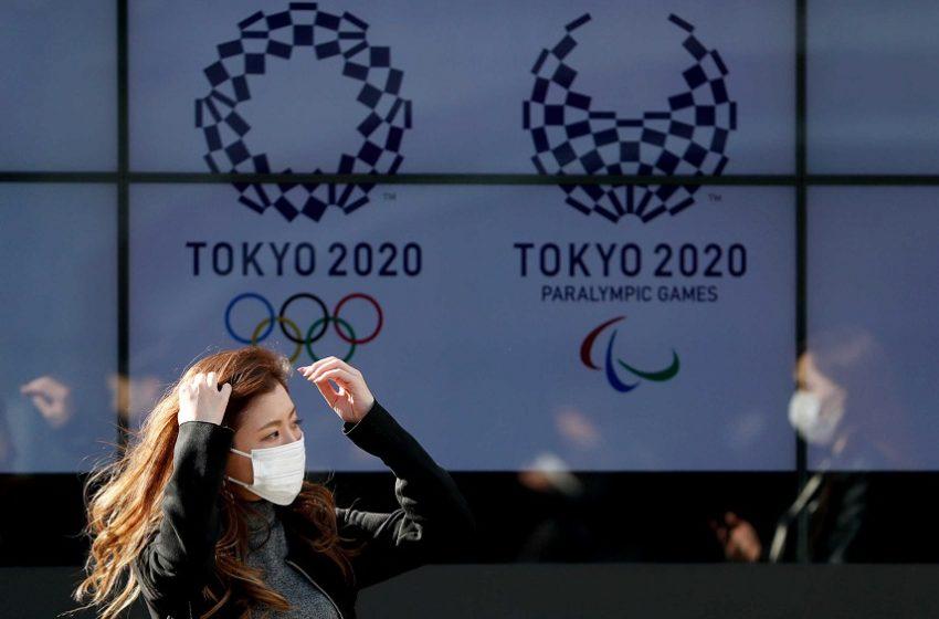 Ιαπωνία: Δεν έχουμε αναλάβει το επιπλέον κόστος της αναβολής των Ολυμπιακών