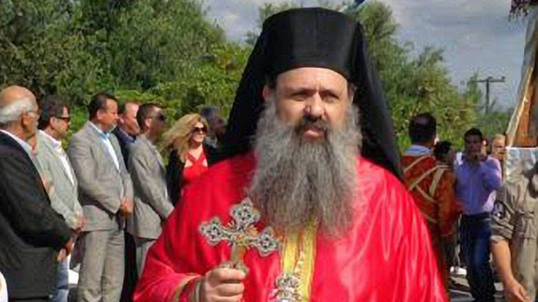 """""""Αντίποινα"""" Μητροπολίτη στον πρωθυπουργό- Ανοίγει τις εκκλησίες μετά την συναυλία της Πρωτοψάλτη στο Μαξίμου…"""