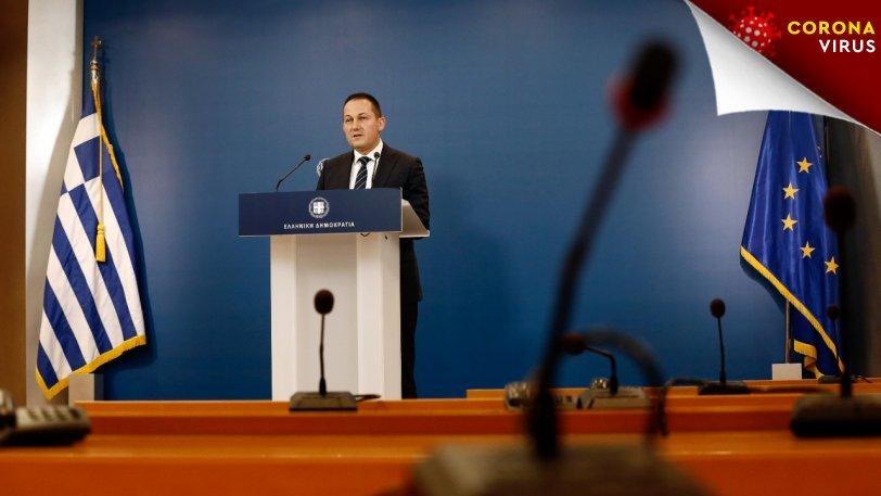 Επιπλέον 9 εκατ. ευρώ (σύνολο 20) για προβολή του #Menoume_spiti αποφάσισε η κυβέρνηση!