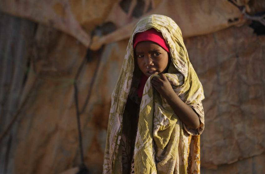 Προειδοποίηση ΟΗΕ για λιμό τεραστίων διαστάσεων μετά την πανδημία- Κινδυνεύουν 130 εκατ. άνθρωποι σε 30 χώρες