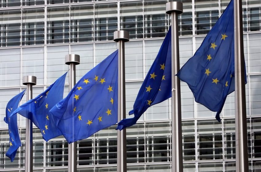Βόρεια Μακεδονία και Αλβανία ευθυγραμμίζονται με τα μέτρα της ΕΕ κατά της Τουρκίας