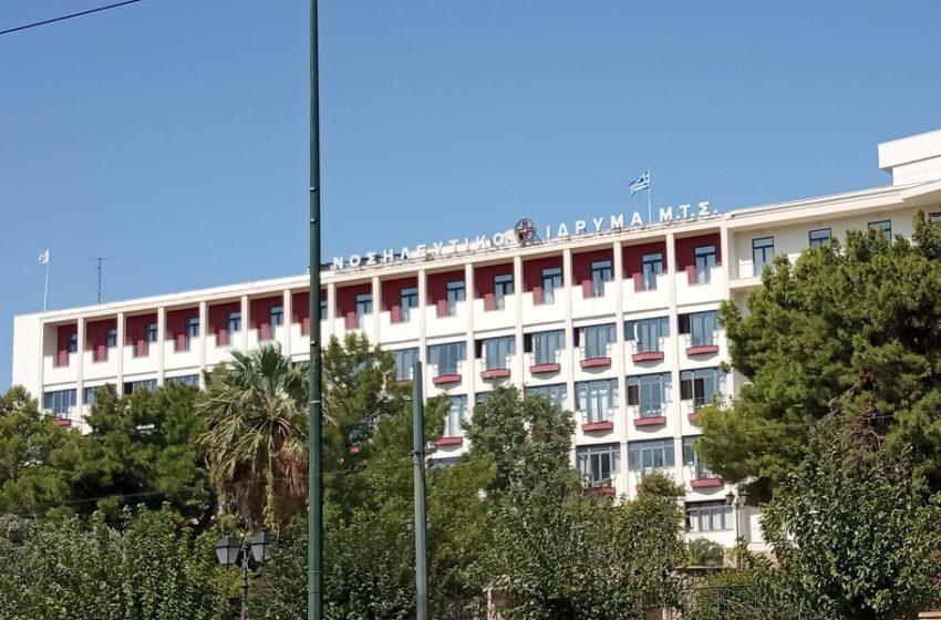 Ακόμα δύο νεκροί σε Αθήνα και Αλεξανδρούπολη – Συνολικά 127 τα θύματα