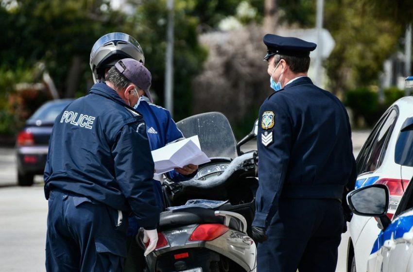 Αποφάσεις Μητσοτάκη: Σκληρή απαγόρευση την Πρωτομαγιά, ανοίγουν λιανικό εμπόριο και κομμωτήρια από 4 Μαΐου
