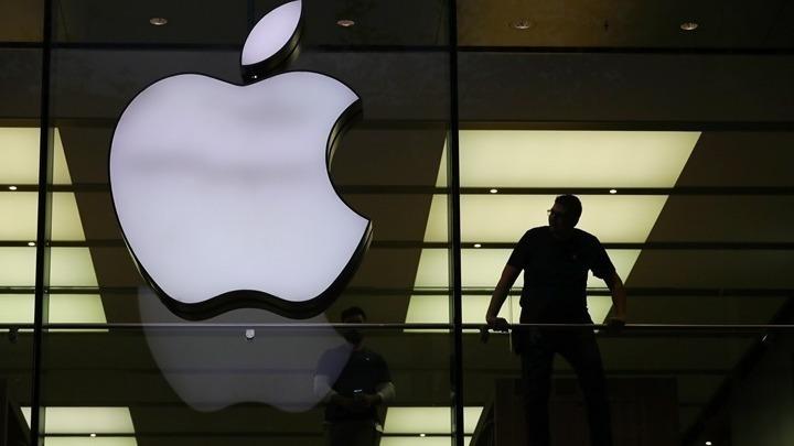Εχεις iPhone; – Eπείγουσα ενημέρωση από την Apple