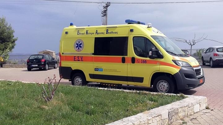 Οικογενειακή τραγωδία έφερε στο φως ο πνιγμός της 14χρονης στην Κέρκυρα