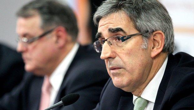 EuroLeague: Συμφωνία ομάδων και Ένωσης Παικτών – Τι θα γίνει με το πρόγραμμα