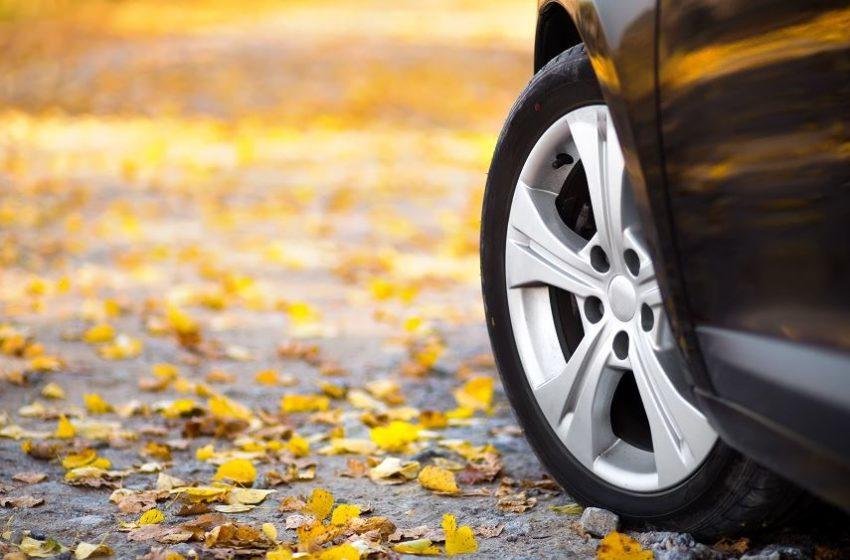 Χαλαρώσαμε: Αυξήθηκε 18% η κυκλοφορία οχημάτων στην Αττική