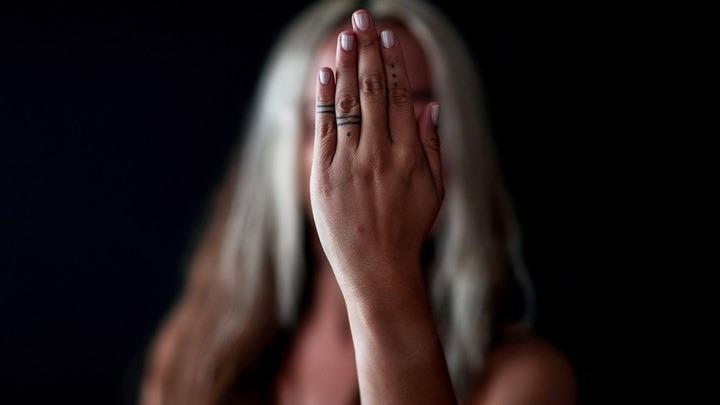 Πάνω από 28.000 περιστατικά ενδοοικογενειακής βίας το διάστημα 2010-2018