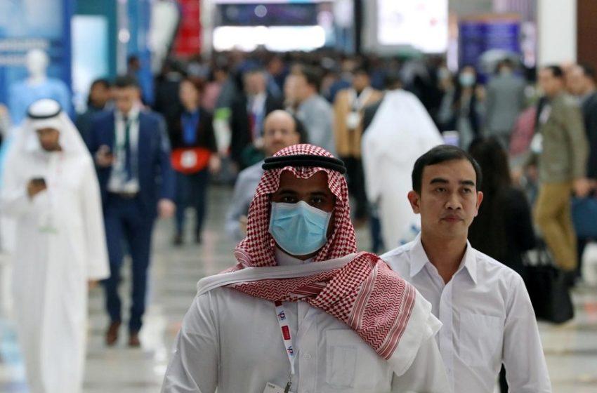 Κοροναϊός: Καταρρίπτεται ο μύθος της θερμοκρασίας; – Το Ντουμπάι επέβαλε απαγόρευση κυκλοφορίας