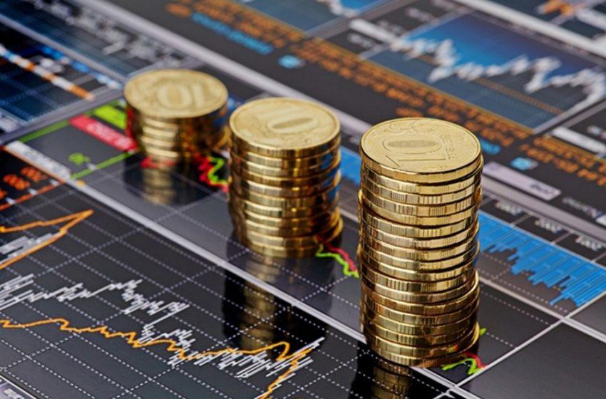 Πάνω από τα 14 δισ. ευρώ οι προσφορές για το νέο πενταετές ομόλογο