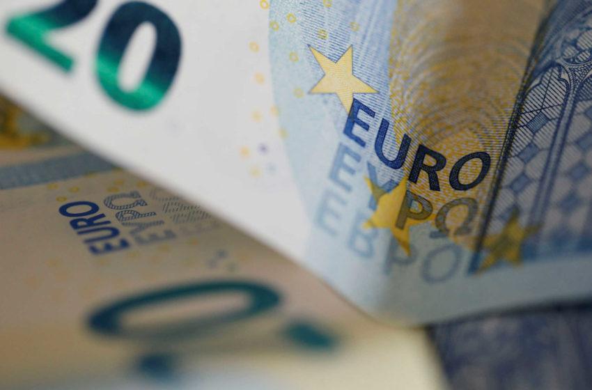 Εγκρίθηκε το κονδύλι για πληρωμή της αποζημίωσης ειδικού σκοπού σε 25.508 δικαιούχους