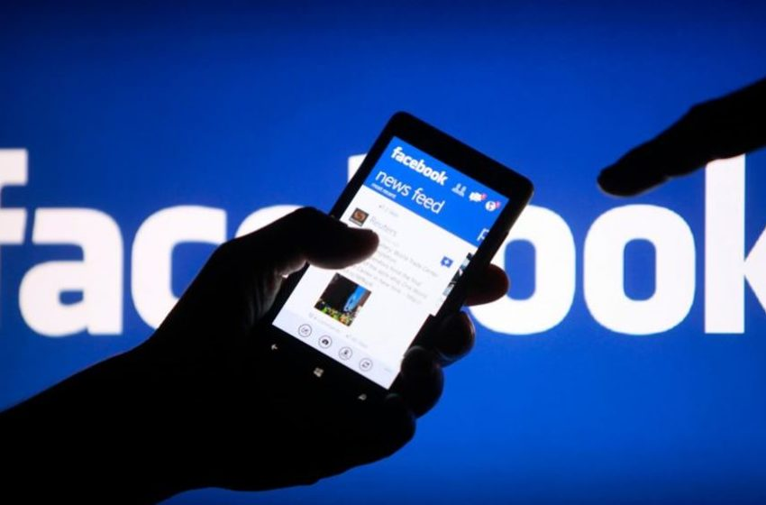 Ανακοίνωση: Μεγάλη προσοχή – Έτσι αφαιρέθηκαν τα προσωπικά δεδομένα από το Facebook