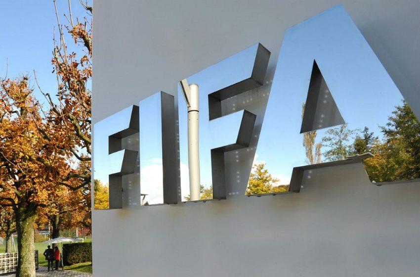 Η FIFA εξετάζει αναβολή όλων των αγώνων των εθνικών ομάδων για το 2020