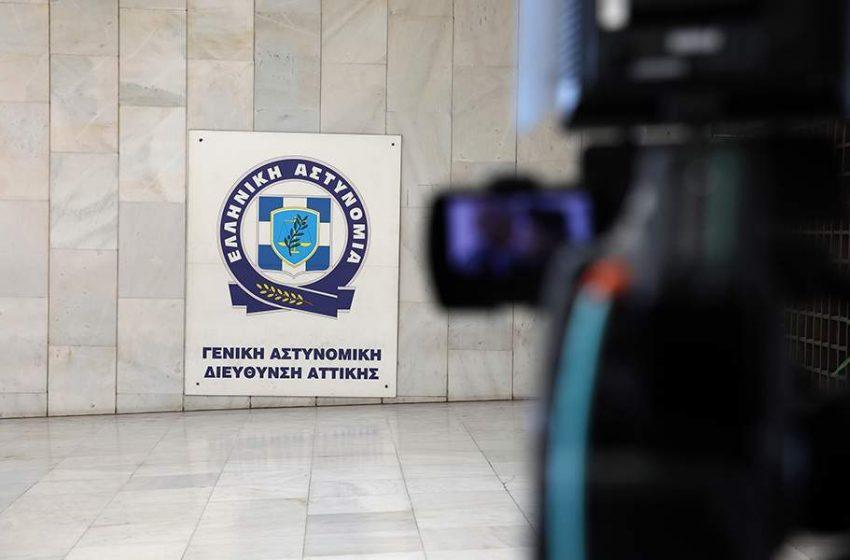 Γεωργιανός: Οι αστυνομικοί με βασάνιζαν 4 μέρες για να ομολογήσω ότι σκότωσα την Καρολάιν