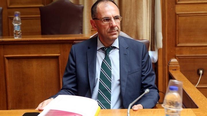 Γεραπετρίτης: Οι ιδιοκτήτες ακινήτων θα αποζημιωθούν, πιθανότατα φορολογική η ενίσχυση