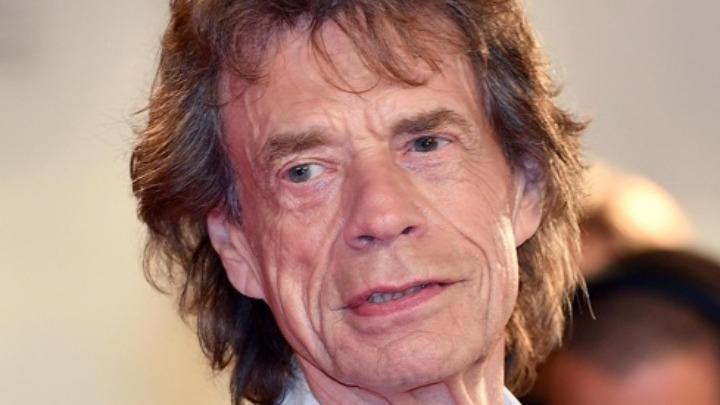 Είναι καλύτεροι οι Beatles από τους Rolling Stones; Ο Μικ Τζάγκερ απαντά στον Πολ ΜακΚάρτνεϊ