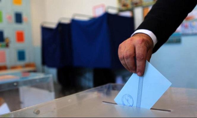 Γ. Πρετεντέρης: Μονόδρομος οι εκλογές τον Σεπτέμβριο αν…