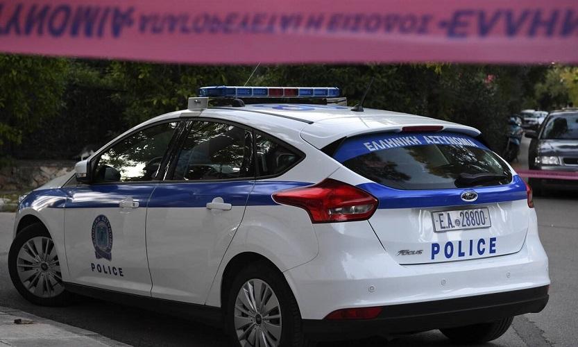 Θρίλερ με το θάνατο του 45χρονου στη Κάντζα – Είχε πληγές από αμβλύ αντικείμενο στα άκρα και το κεφάλι