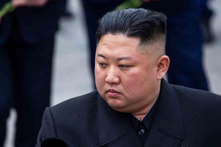 Ο Κιμ Γιονγκ Ουν καλεί τους Βορειοκορεάτες να παραδώσουν τους σκύλους τους για κρέας