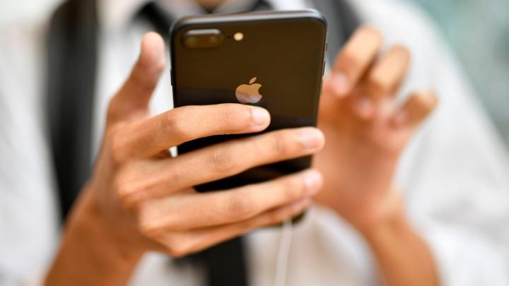 Eφαρμογή για κινητά προειδοποιεί για τον κίνδυνο μόλυνσης από τον κοροναϊό