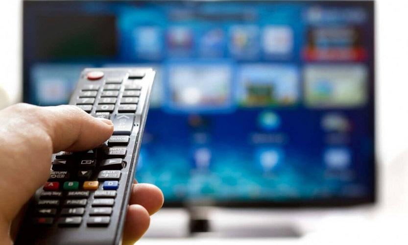 Σκληρή μάχη για την τηλεθέαση στην εποχή του κοροναϊού – Το ΤOP 5 της ψυχαγωγίας και ποιος κερδίζει στην ενημέρωση