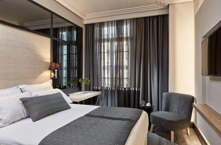 3000 ξενοδοχεία δεν θα ανοίξουν φέτος