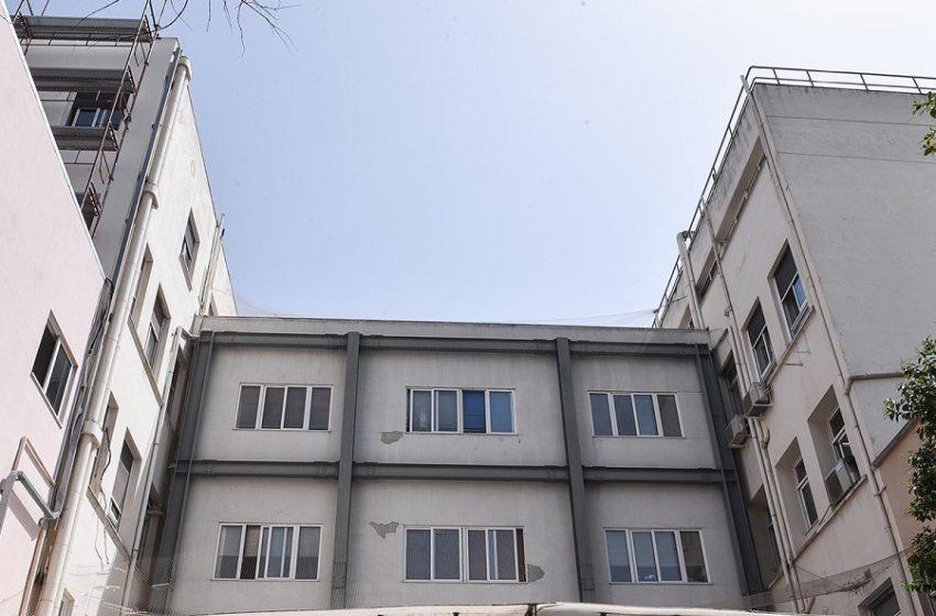 Απαγόρευση σε εργαζόμενους νοσοκομείου: Καμία πληροφορία στα ΜΜΕ για κρούσματα  κοροναϊού (έγγραφο)